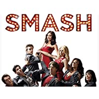 SMASH シーズン1 (字幕版)
