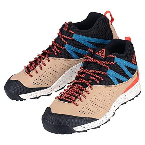 [ナイキ] ACG エーシージー OKWAHN Ⅱ 525367 200 メンズ スニーカー 靴 ベージュ系 【並行輸入品】 (26.5cm)