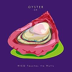 NICO Touches the Walls「Funny Side Up!」の歌詞を収録したCDジャケット画像