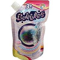 FEWW Education F66525 Bubble Concentrate 16 fl. oz. kindergarten Grade to 3 Grade [並行輸入品]