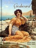 John William Godward: 115+ Neo-Classical Paintings - Neo-Classicism (English Edition)