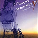 City Hunter Sound Collection Y-Insertion Tracks