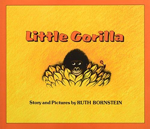 Little Gorillaの詳細を見る
