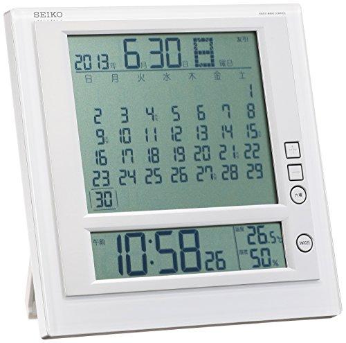 SEIKO CLOCK (セイコークロック) 掛時計 置時計...