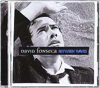 David Fonseca:Between Waves<>David Fonseca
