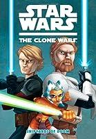 Star Wars: The Clone Wars Shipyards of Doom