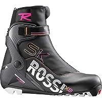 Rossignol x8スケートFW Boot