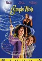 Simple Wish / [DVD] [Import]