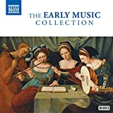 Early Music Collection