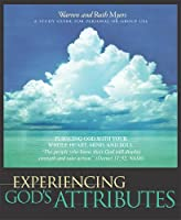 Experiencing God's Attributes