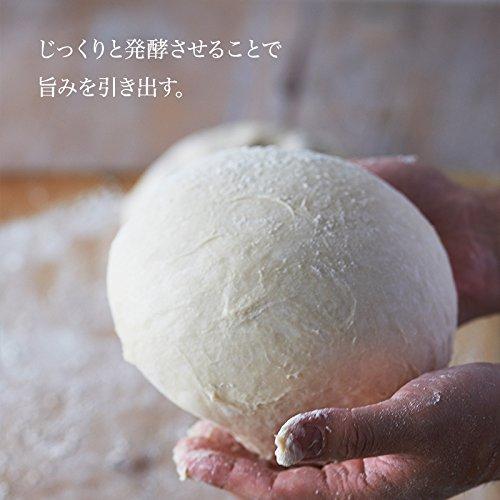 ルタオ (LeTAO) 食パン 北海道生クリーム食パン 1.5斤