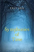 Symphonies of Time