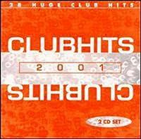 Club Hits 2001