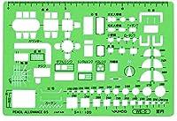 バンコ テンプレート WE-5