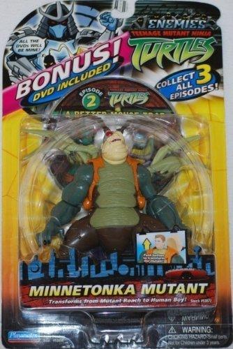 Minnetonka Mutant Teenage Muta...