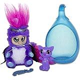 BUSH BABY WORLD BB2358 Princess IZZABETH Soft Toys