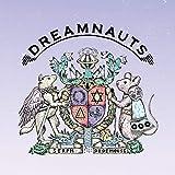DREAMNAUTS [SEDE-001] 画像