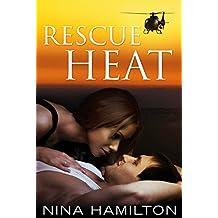 Rescue Heat (Rescue: Far North)