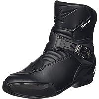 alpinestars(アルパインスターズ)バイクブーツ ブラック (EUR 38/24.0cm) S-MX3