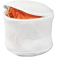 honeycando bra wash bag ブラジャー用洗濯ネット LBG-01147