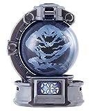 宇宙戦隊キュウレンジャー キュータマ合体06 DXヘビツカイボイジャー_03