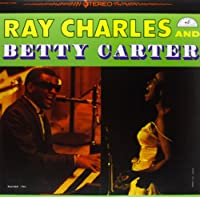 Ray Charles & Betty Carter [12 inch Analog]