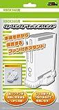 (Xbox 360用)クーリングファンスタンド