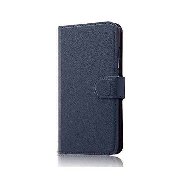 レイ・アウト ASUS ZenFone 3 ZE...の商品画像