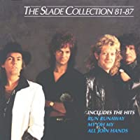 The Slade Collection 81-87