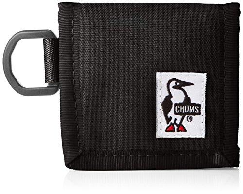 財布 Eco Little Coin Case CH60-2484-K001-00 K001 ブラック
