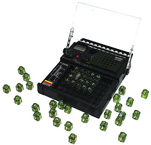 復刻新装版 学研電子ブロック EX-150