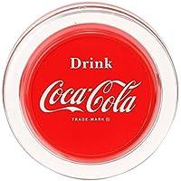 Coca-Cola(コカ?コーラ) ヨーヨー 6ボトル レッド