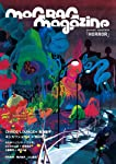 mograg magazine vol,02