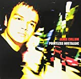 Pointless Nostalgic [12 inch Analog]