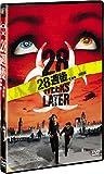 28週後... (特別編) [DVD] 画像