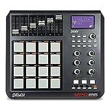 MPD26 USB/MIDIパッドコントローラー Akai Professional社【並行輸入】