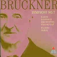Bruckner;Symphony No.7