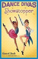 Showstopper (Dance Divas)