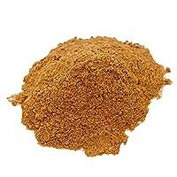 神戸アールティー ナツメグパウダー 100g インドネシア産 Nutmeg Powder