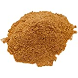 神戸アールティー ナツメグパウダー 100g Nutmeg Powder
