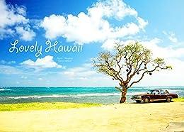 [長谷川 恭子]のLovely Hawaii Photo tour in USA