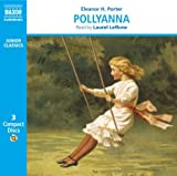 Pollyanna (Classic Literature with Classical Music)