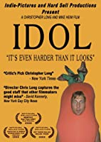 Idol [DVD] [Import]