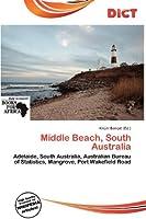 Middle Beach, South Australia