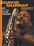 Live at the Village Vanguard [DVD] [Import] 画像