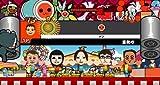太鼓の達人Wii (専用太鼓コントローラ「太鼓とバチ」同梱)