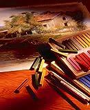 ターレンス カレーパステル ヌーベル 48色セット 画像