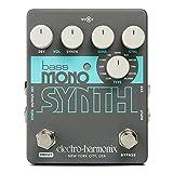 ELECTRO-HARMONIX/Bass Mono Synth ベースシンセ