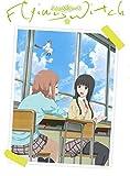 ふらいんぐうぃっち Vol.5[DVD]