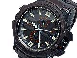 カシオ CASIO Gショック スカイコックピット 電波タフソーラー メンズ 腕時計 GW-A1000FC-5A 腕時計 海外インポート品 カシオ[逆輸入] Gショック [並行輸入品]